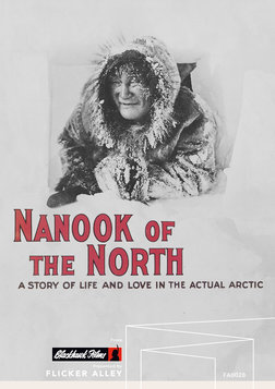 Nanook of the North