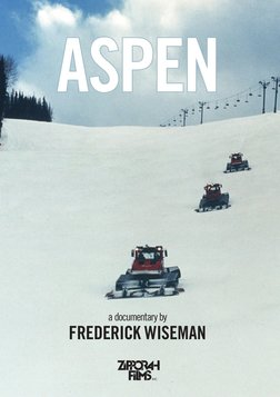 Aspen - The Daily Activities of a Popular Winter Destination