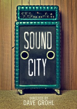 Sound City - One of the Greatest Unsung Recording Studios