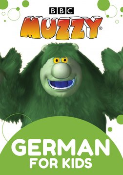 German for Kids