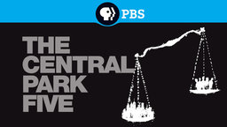 Ken Burns: The Central Park Five