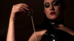 American Courtesans - Voices from within the Sex Trade