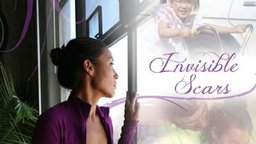 Invisible Scars - Surviving Childhood Sexual Abuse